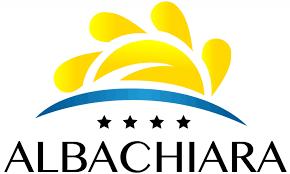 Alba Chiara Hotel